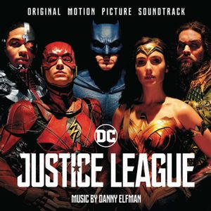 JUSTICE-LEAGUE--ORIGINAL-MOTION-PICTURE--CD-DUPLO