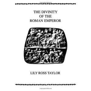 DIVINITY-OF-THE-ROMAN-EMPEROR-THE