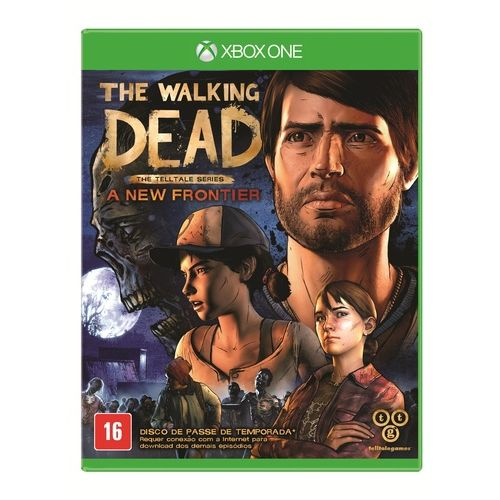 46476494-walking-dead-the--a-new-frontier-xbox-one