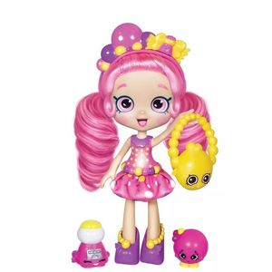 46439983-shopkins--shoppies--bonecas-sortidas