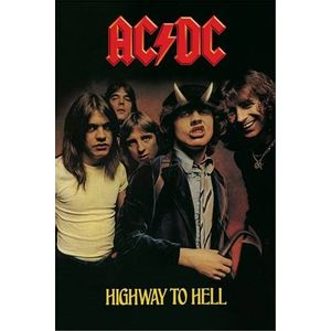 42142889-poster--ac-dc-highway-to-hell