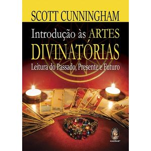 42877367-introducao-as-artes-divinatorias