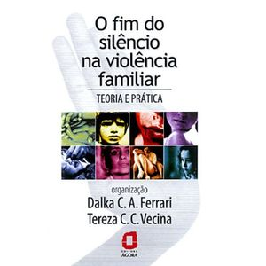 3088676-fim-do-silencio-na-violencia-familiar-o