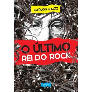 42865325-ultimo-rei-do-rock-o