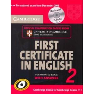 2362036-cambridge-first-certificate-in-english-2-for-updat