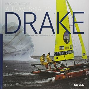 1145756-travessia-do-drake-a