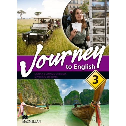 42858926-journey-to-english-students-pack-v3