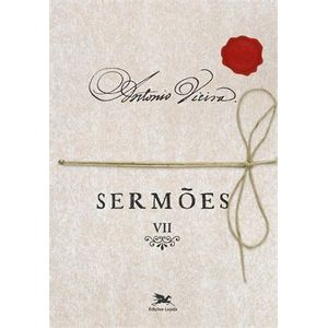 42129845-sermoes-v7