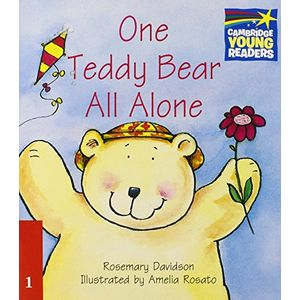676977-one-teddy-bear-all-alone