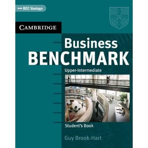 2139550-business-benchmark-upper-intermediate-students-boo