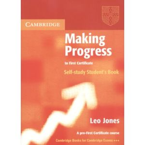 2259187-making-progress-to-first-certificate-self-study