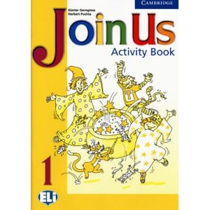 1558116-join-us-1--activity-book