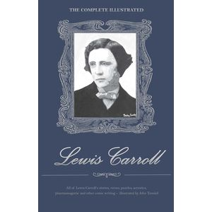 2720636-complete-illustrated-lewis-carroll