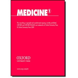 2711997-oxford-english-for-careers--medicine-1--class-cd