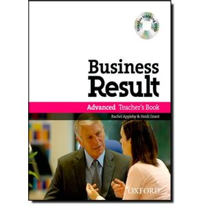 3250545-business-result-advanced--teachers-book