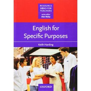 2387592-english-for-specific-purposes