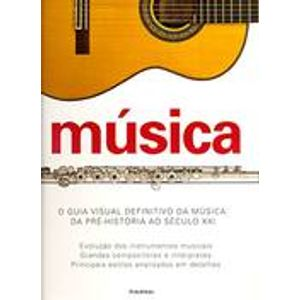 42752630-musica--o-guia-visual-definitivo