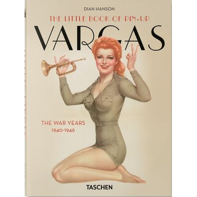 46125290-little-book-of-pinup-the--vargas
