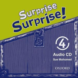 5090423-surprise-surprise-4--class-audio-cd