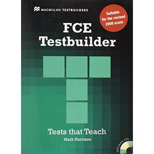 7035162-new-fce-testbuilder-student-book-without-key