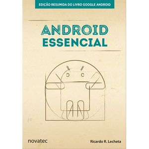 46136862-android-essencial