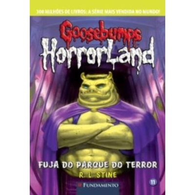 30364791-goosebumps-horrorland-v11--fuja-do-parque