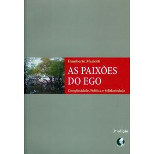 2542097-paixoes-do-ego-as