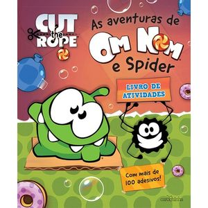 42274048-cut-the-rope--as-aventuras-de-on-nom-e-spider