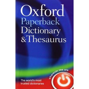 2697997-oxford-paperback-dictionary---thesaurus