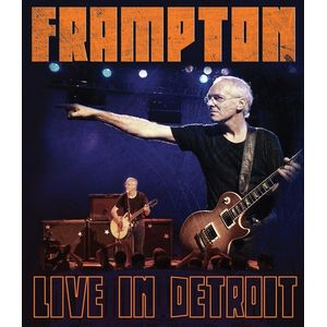 46283408-peter-frampton--live-in-detroit-blu-ray