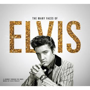 46099389-many-faces-of-elvis-presley-the
