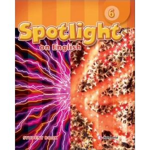30744067spotlightonenglish6studentsbook