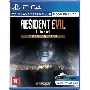 RESIDENT-EVIL-7---BIOHAZARD---GOLD-EDITION--PS4-