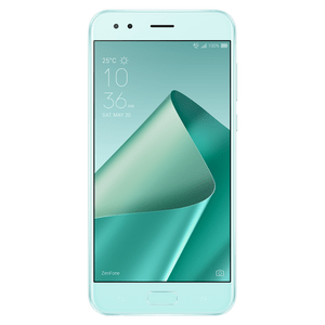 SMARTPHONE-ASUS-ZENFONE-4-MINT-GREEN-ZE554KL-1N120BR-55--LED-ANDROID-64GB-DUAL-12-8MP