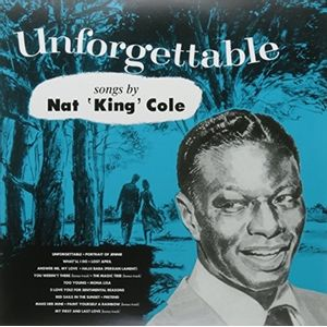 46629379-lp-unforgettable