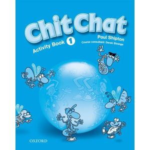 3091983-chit-chat-1--activity-book