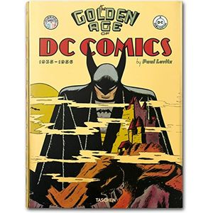 42104217-golden-age-of-dc-comics-the--19351956