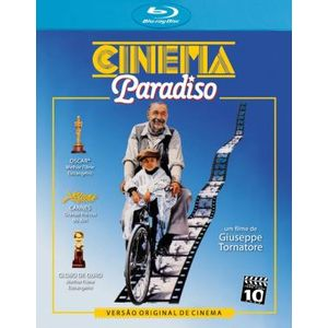 9038998-cinema-paradiso-bluray