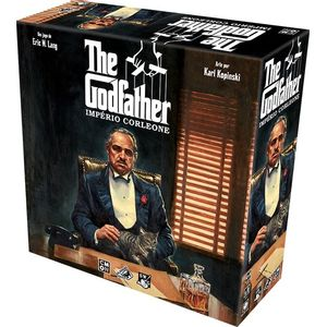 46819626-the-godfather-imperio-corleone