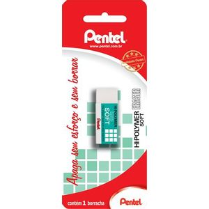 42858632-borracha-pentel-hipolymer-soft-434x174x118mm