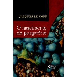 46696911-nascimento-do-purgatorio-o