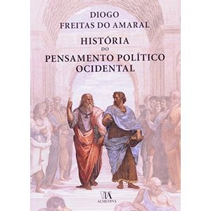 29562035-historia-do-pensamento-politico-ocidental