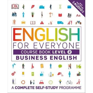 46461625-english-for-everyone--business-english-level-2