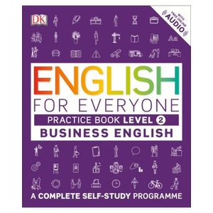 46461627-english-for-everyone--business-english-level-2