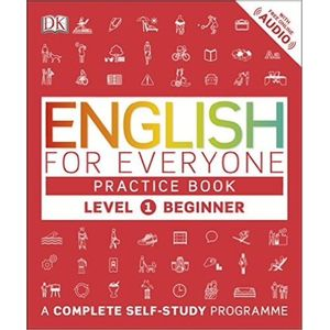 46289844-english-for-everyone-1--beginner-practice-book