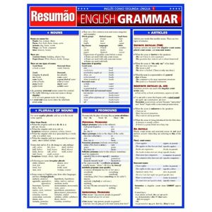 1823372-resumao--english-grammar