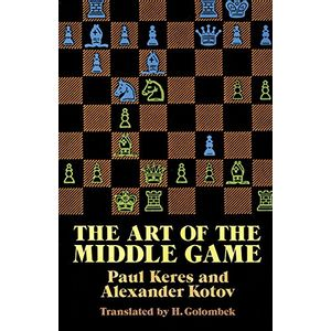 88649-art-of-the-middle-game-the