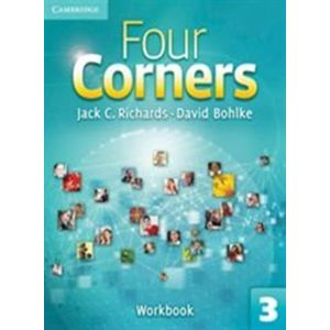 22567099-four-corners-level-3-workbook