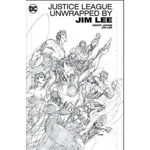 46471634-justice-league-unwrapped