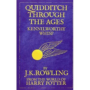 2822961-quidditch-through-the-ages